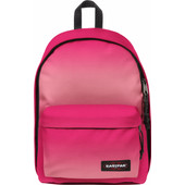 Eastpak Out Of Office Fade Pink