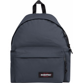 Eastpak Padded Pak'R Quiet Grey