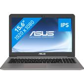 Asus ZenBook UX510UW-CN057T