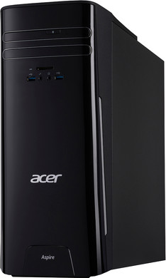 Acer Aspire TC-780 I6200 BE1 Azerty