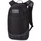 Dakine Canyon 16L Stacked