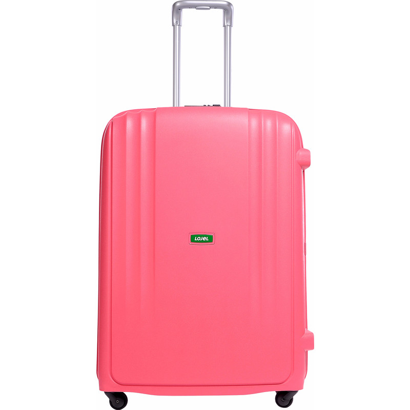 Lojel Streamline M Pink