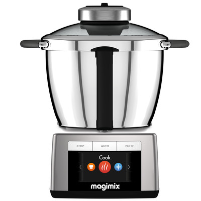 Image of Magimix 18900NL Cook Expert