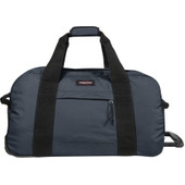 Eastpak Container 65 Midnight