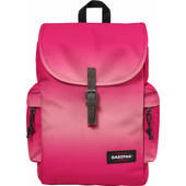 Eastpak Austin Fade Pink
