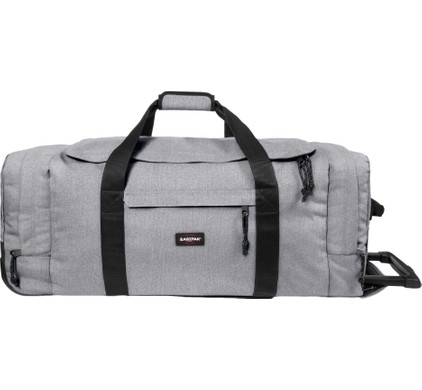Eastpak Leatherface L Sunday Grey