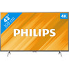 Philips 43PUS6201 - Ambilight