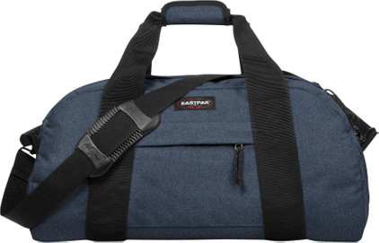 Eastpak Station Double Denim