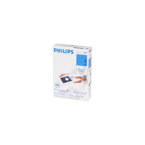 Philips S-bag Classic Long Performance FC8021/03