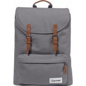 Eastpak London Opgrade Mist