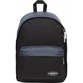 Eastpak Out Of Office Combo Black