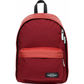 Eastpak Out Of Office Combo Merlot