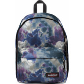 Eastpak Out Of Office Dust Jan