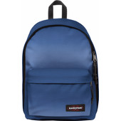 Eastpak Out Of Office Fade Navy