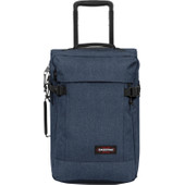 Eastpak Tranverz XS Double Denim