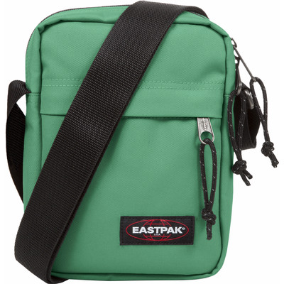 Eastpak The One Organic Green
