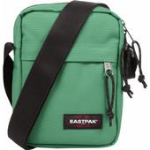 Eastpak The One Organic Green
