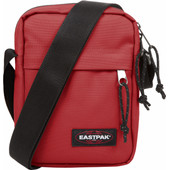 Eastpak The One Raw Red