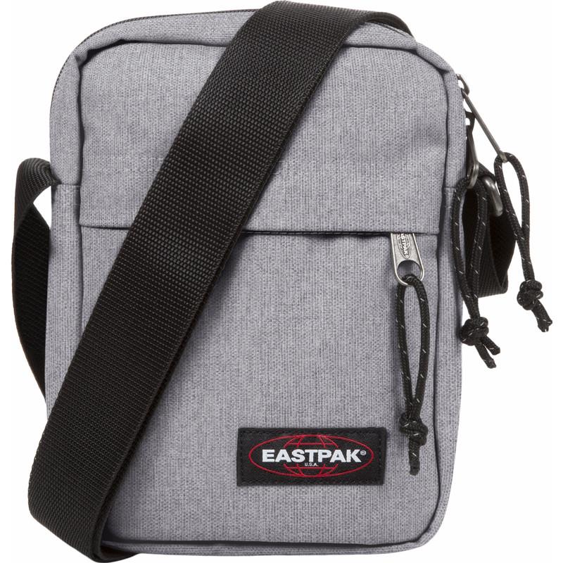 Schoudertassen Eastpack : Eastpak schoudertassen kopen internetwinkel