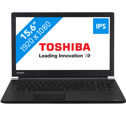 Toshiba Satellite Pro A50-C-1MM
