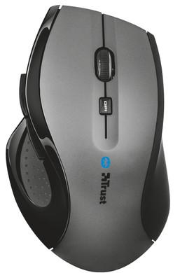 Trust MaxTrack Compacte Muis met Bluetooth-Technologie