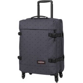 Eastpak Trans4 S Dot Grey