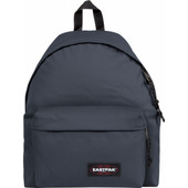 Eastpak Padded Dok'R Quiet Grey