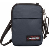 Eastpak Buddy Midnight