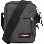 Eastpak The One Black Denim