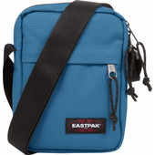 Eastpak The One Silent Blue