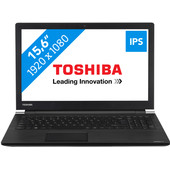 Toshiba Satellite Pro A50-C-1ML