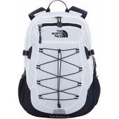 The North Face Borealis Classic TNF Black/TNF White