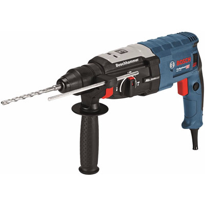 Image of Bosch GBH 2-28