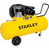 Stanley B 350/10/100 T