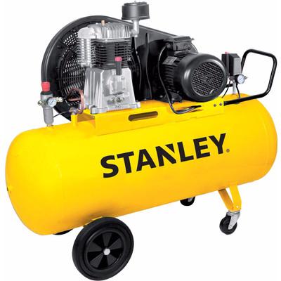 Stanley BA 851/11/270