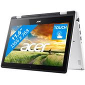 Acer Aspire R3-131T-P36R