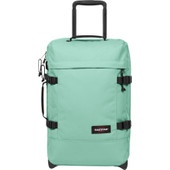 Eastpak Tranverz S Pop Up Aqua