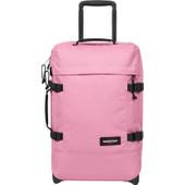Eastpak Tranverz S Powder Pink