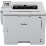 Brother HL-L6400DW