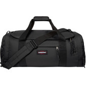 Eastpak Reader M Black