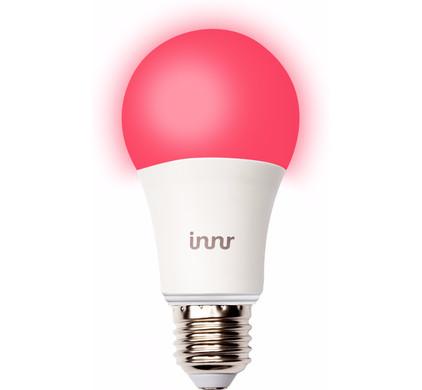 Innr LED-lamp 9,5w Kleur