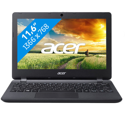 Acer Aspire ES1-132-C21V