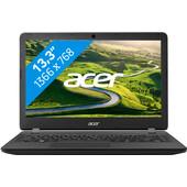 Acer Aspire ES1-332-C0UU