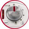 Moulinex Soup&Co LM904110 - 5