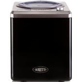 Boretti B100 Zwart