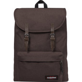Eastpak London Crafty Brown