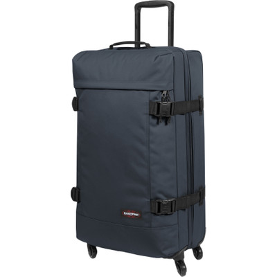 Eastpak Trans4 L Quiet Grey