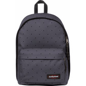 Eastpak Out Of Office Dot Grey