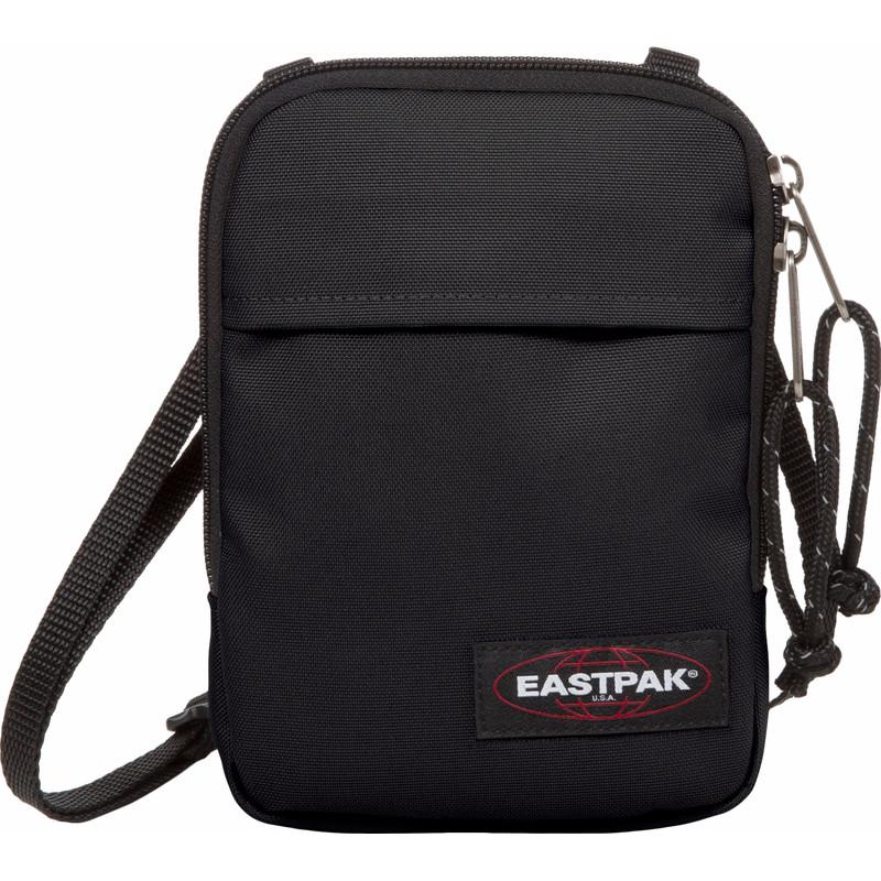 Eastpak Buddy schoudertas black