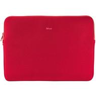 Trust Primo Soft Laptopsleeve 17,3